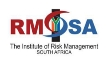 Institute of Risk Management South Africa (IRMSA)