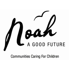 Noah (Nurturing Orphans of AIDS for Humanity)