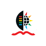 BOARD LEADERSHIP PROGRAMME (DURBAN)