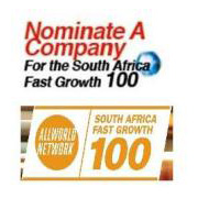 South African Fast Growth 100