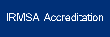 IRMSA Accreditation